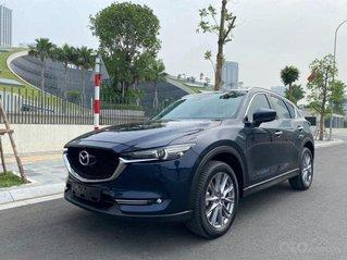 Cần bán gấp với giá ưu đãi nhất chiếc Mazda CX5 đời 2019 giao nhanh
