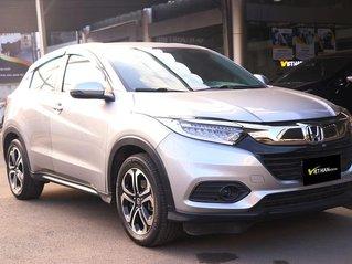 Bán xe Honda HR-V 1.8AT G 2019