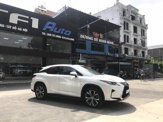 Em bán Lexus RX 200T, SX 2016 nhập Nhật