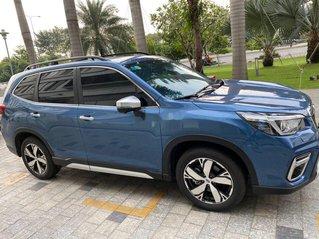Bán Subaru Forester Eyesight sản xuất 2019, xe nhập