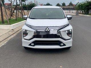 Bán Mitsubishi Xpander năm sản xuất 2019, nhập khẩu, số tự động