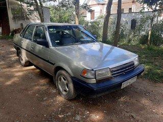 Bán Toyota Corona đời 1988, nhập khẩu nguyên chiếc