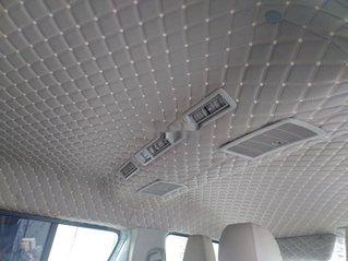 Bán Toyota Hiace năm sản xuất 2006, xe nhập còn mới