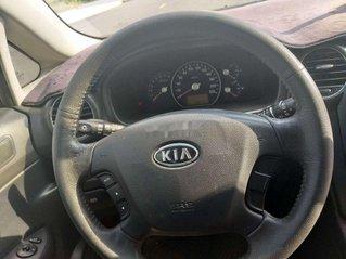 Bán ô tô Kia Carens sản xuất năm 2013, xe giá thấp, động cơ ổn định