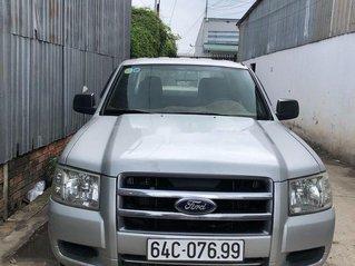 Bán xe Ford Ranger năm sản xuất 2007, nhập khẩu nguyên chiếc còn mới