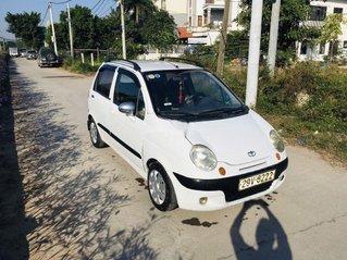 Cần bán gấp Daewoo Matiz sản xuất năm 2003 còn mới