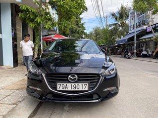 Cần bán lại xe Mazda 3 sản xuất năm 2018 giá cạnh tranh