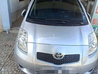 Bán Toyota Yaris năm 2009, xe nhập còn mới