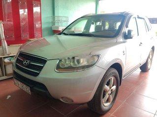Bán nhanh chiếc Hyundai Santa Fe sản xuất năm 2008, nhập khẩu nguyên chiếc
