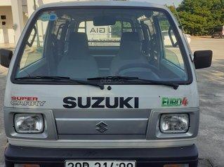 Hot hot, Suzuki tải van lướt, giá hợp lý