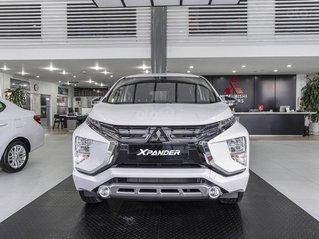 [HOT] Mitsubishi Xpander - Ring ngay siêu phẩm chỉ với 180 triệu  - ưu đãi khuyễn mãi ngập tràn - giá thấp nhất Miền Bắc