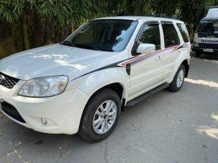 Cần bán Ford Escape 2012 XLS 2.3 AT, chính chủ, xe xin đẹp