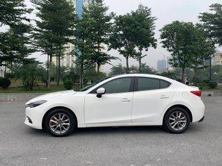 Bán xe Mazda 3 sx 2018, xe siêu mới