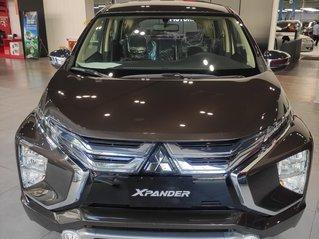 Bán xe Mitsubishi New Xpander 2020, 7 chỗ