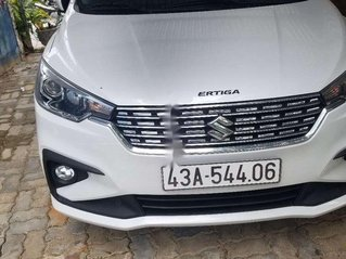 Bán Suzuki Ertiga năm sản xuất 2020, nhập khẩu nguyên chiếc, giá ưu đãi