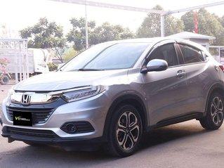 Bán ô tô Honda HR-V 1.8AT sản xuất năm 2019, xe nhập