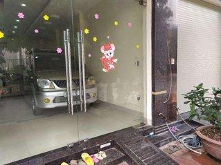 Cần bán Mitsubishi Jolie năm sản xuất 2006, xe nhập còn mới