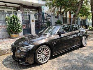 Bán BMW 4 Series sản xuất 2017, nhập khẩu nguyên chiếc