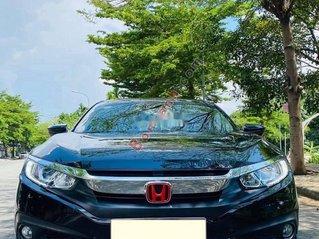 Cần bán gấp Honda Civic sản xuất năm 2018 còn mới, 720 triệu