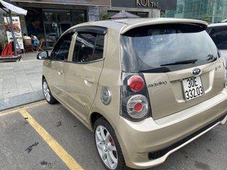 Bán xe Kia Morning năm sản xuất 2012 còn mới