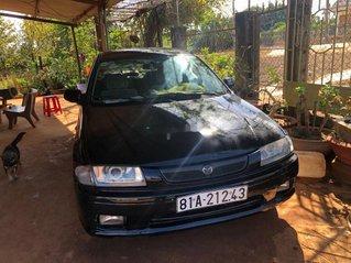 Cần bán gấp Mazda 323 năm sản xuất 1998, nhập khẩu còn mới