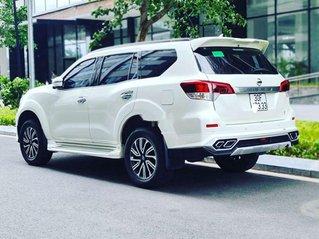 Cần bán gấp Nissan X Terra sản xuất 2019, xe nhập còn mới, 838tr
