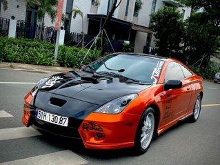 Bán Toyota Celica sản xuất năm 2007, nhập khẩu nguyên chiếc còn mới, giá 565tr