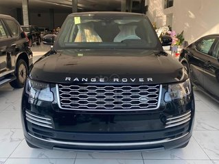 Bán Range Rover Autobiography LWB 3.0, Model 2021, xe giao ngay