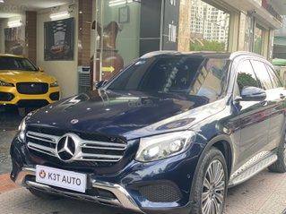 Mercedes GLC 250 sản xuất 2019