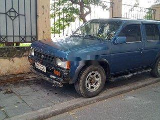 Bán ô tô Nissan Pathfinder sản xuất 1988, nhập khẩu nguyên chiếc còn mới