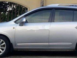 Bán Kia Carens sản xuất 2009, xe nhập còn mới