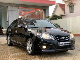 Bán ô tô Hyundai Avante năm sản xuất 2016 còn mới