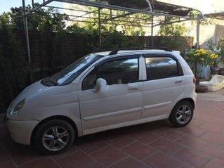 Cần bán xe Daewoo Matiz năm sản xuất 2009 còn mới, giá tốt