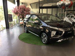[Siêu ưu đãi tháng cuối năm] Mitsubishi Xpander 2021 giá từ 630 triệu, trả góp 80%, giao xe ngay, bao giá toàn quốc