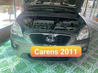 Cần bán Kia Carens sản xuất năm 2011 còn mới