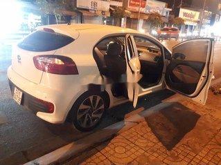 Cần bán Kia Rio sản xuất 2015, nhập khẩu còn mới