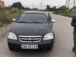 Bán xe Chevrolet Lacetti năm 2011 còn mới, giá tốt