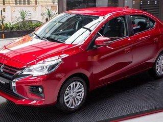 Cần bán xe Mitsubishi Attrage AT năm 2020, giao nhanh toàn quốc