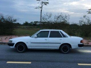 Bán xe Toyota Cressida 1988, nhập Nhật