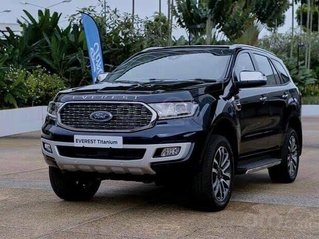 Khuyến mãi cực khủng. Ford Everset Sport mới, hỗ trợ ngân hàng 85%, liên hệ gấp, nhận xe ngay, rinh ngay quà khủng