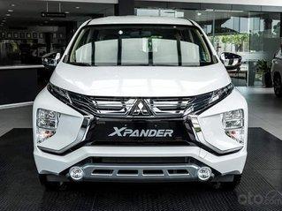 Cần bán gấp với giá ưu đãi nhất chiếc Mitsubishi Xpander MT đời 2020