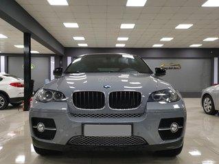 Bán xe BMW X6 XDrive 35i nhập Mỹ sản xuất năm 2008 siêu độc giá chất