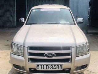 Bán Ford Ranger năm sản xuất 2008 còn mới