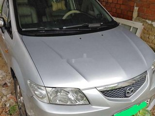 Bán Mazda Premacy sản xuất năm 2003, xe gia đình
