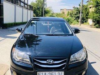 Bán ô tô Hyundai Avante sản xuất năm 2011 còn mới giá cạnh tranh