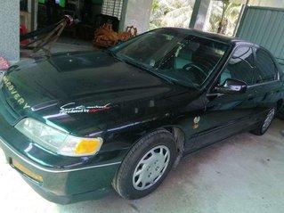 Bán Honda Accord sản xuất 1996, xe nhập, màu xanh dưa