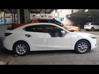Bán Mazda 3 năm 2016 còn mới
