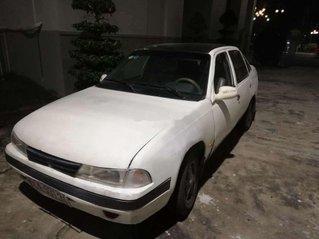 Bán Daewoo Cielo sản xuất 1993, màu trắng, nhập khẩu