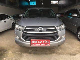 Bán Toyota Innova năm 2017 còn mới