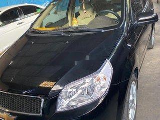 Xe Chevrolet Aveo sản xuất năm 2018 còn mới